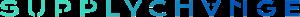 SupplyChange Consulting Logo